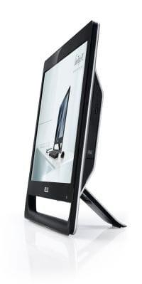 Asus Eee Top PC ET2010 series