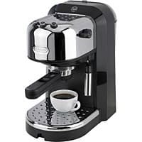 DeLonghi EC270 coffee machine