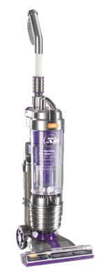 Vax Mach Air Reach vacuum cleaner