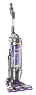 Vax Mach Air Reach vacuum cleaner