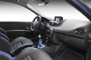 Renault Clio Gordini - 3