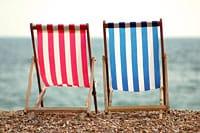 Seaside UK