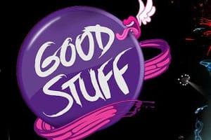 Seat Ibiza Good Stuff