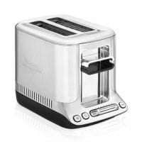 Tefal King Size toaster 1