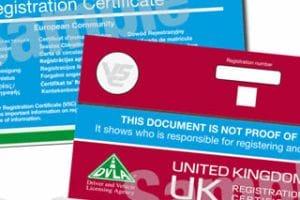 V5 certificates