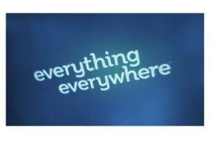 Everything Everywhere