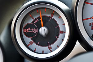 Pointless: Mini's Openometer