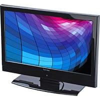 Technika LCD 19-915