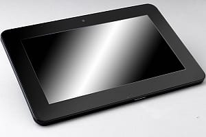 Dixons Advent Vega PC tablet
