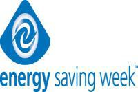 EST Energy Saving Week 2010