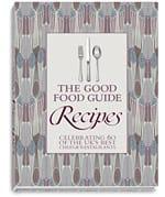 GFG Recipes