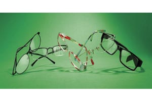 glasses without captions 300x200