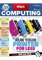Computing Nov 10