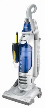 Electrolux Powerglide Pet Plus