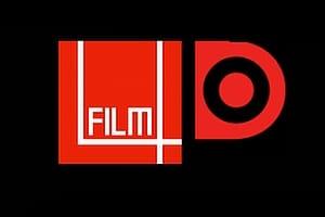 Film4od