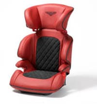 Bentley child car seat