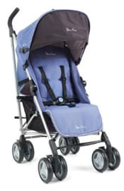 Silver Cross Pop Sport pushchair