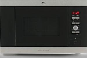 AEG MCD-1762E-m