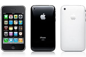 Apple has announced the iPhone OS 4