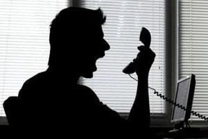 Costly call centre helplines are frustrating and confusing