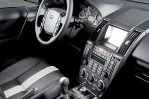 https://www.which.co.uk/news/wp-content/uploads/2010/12/interior-specification-has-also-been-upgraded-238703.jpg