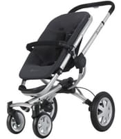 Quinny Buzz 4 pushchair