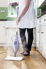 JML Shark steam mop