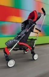 Mothercare Urbanite pushchair