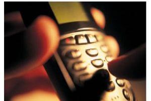 Ofcom investigates international calling cards