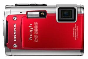 Olympus TG-610.jpg