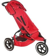 Phil and Teds Classic pushchair V1