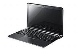 Samsung ZX310