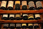 Fine wine investment surges in 2010