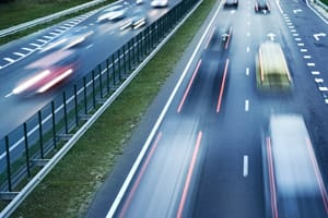 Daytime running lights will improve road safety across Europe