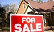 Which? exposes sale-and-rent-back firms