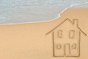 Holiday scams timeshares