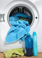Laundry and cleaning products for your home