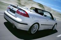 Saab 9-3 deals