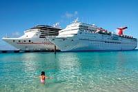 Cruise ship thumbnail