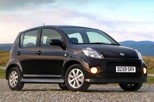 Last Daihatsu sold in UK – Which? News