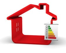 Home energy performance certificates