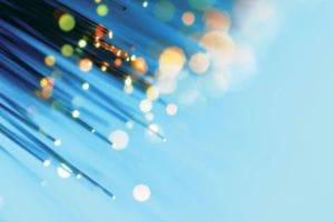 Ofcom promotes fibre broadband competition
