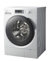 Panasonic NA-140VG3 washing machine