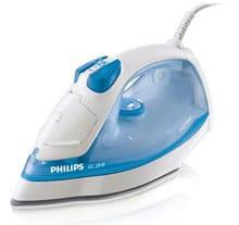 Philips SteamGlide iron