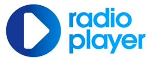UK Radioplayer logo