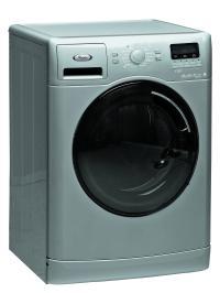 Whirlpool AWOE9559 washing machine