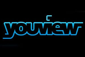 YouView is working with TV content providers