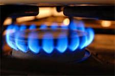 Advance energy price hike warning