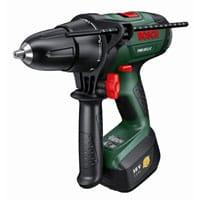 Bosch PSB 18 Li-2 cordless drill