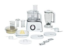 Deal of the week: Bosch MCM4100GB food processor